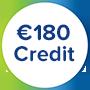 Sse_180_credit