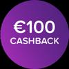 Energia_cashback_100