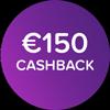 Energia_cashback_150