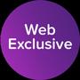 Energia_web_exclusive