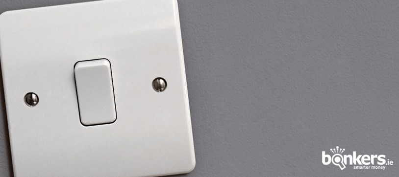One Big Switch is back – how does it stack up this time?