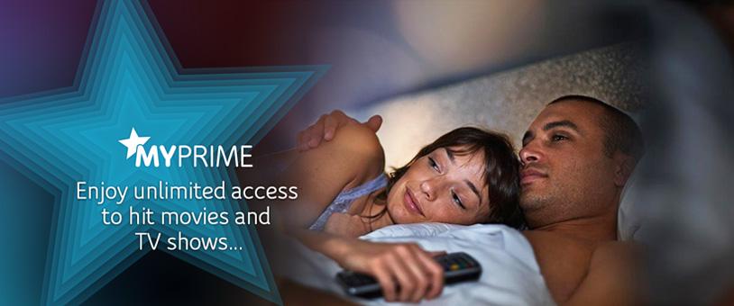 UPC launches 240Mb Fibre broadband