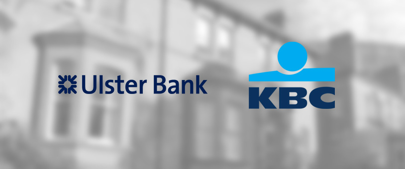 Cautious competition as banks cut mortgage rates