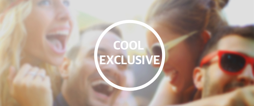 Cool bonkers.ie exclusive offers 20% SSE Airtricity discount