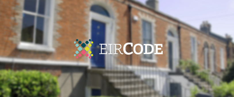 Eircode: have you cracked it?