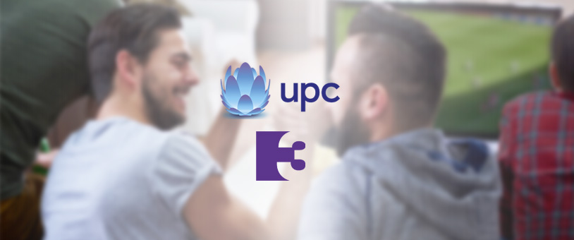 UPC's purchase of TV3 – what can we expect?