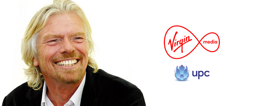 5 Things to Expect From Virgin Media in Ireland