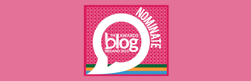 Blogawards 2015 large