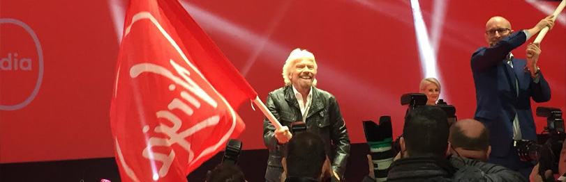 5 Things to Expect From Virgin Media in Ireland | bonkers ie
