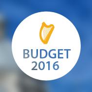 Budget_2016_small