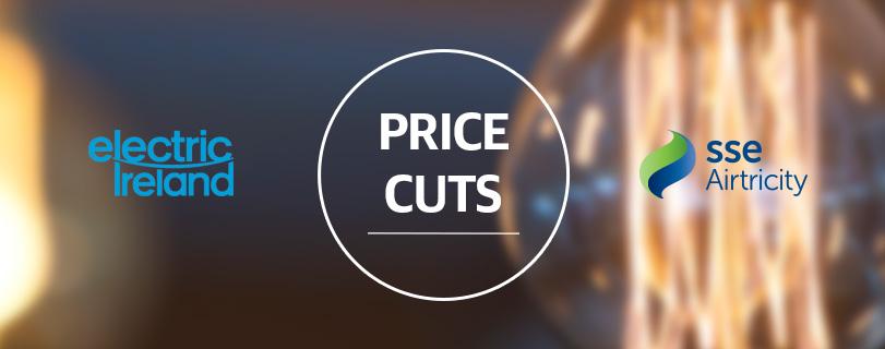 Energy price cuts november2015 large