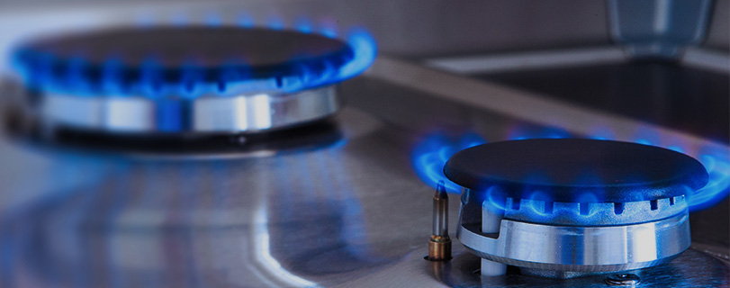 Wholesale Gas Prices are at a 5-Year Low