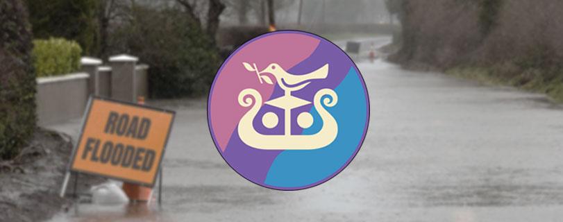 AIB Announces Flood Response Measures
