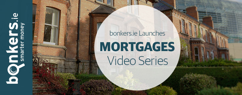 We've Just Launched a 7-Part Mortgages Video Series