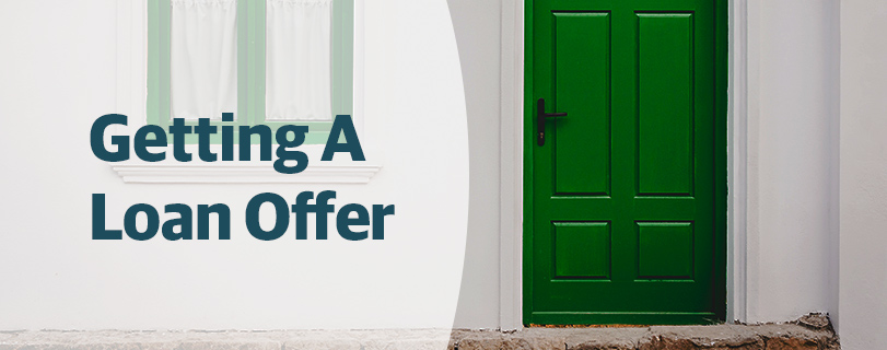 Getting A Mortgage in Ireland Ep 5: Loan Offer and Closing Stage