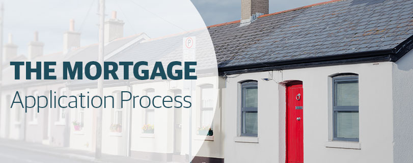 Getting a Mortgage in Ireland: Episode 4 is out now!