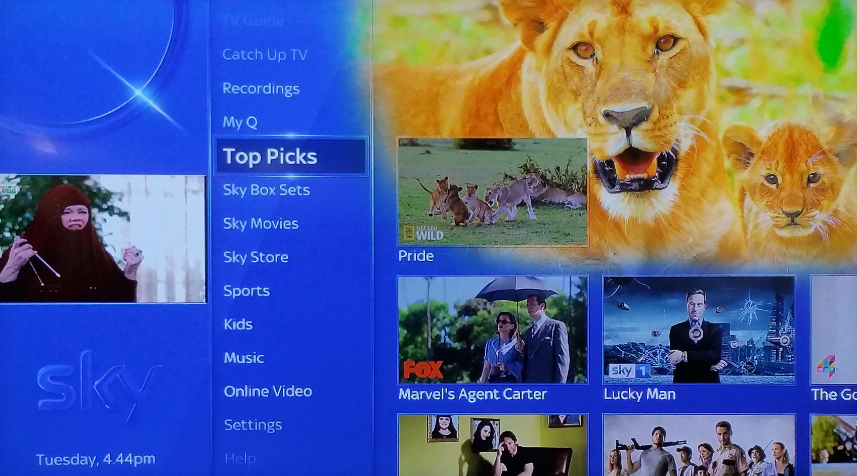 Sky Box Sets Bundle >> Sky Q Launched Today…Here's All You Need To Know   bonkers.ie