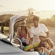 Car_insurance_family_small