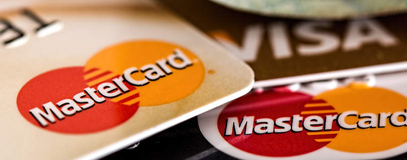 Are Credit Card Offers About to Get Competitive?