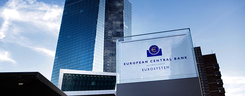 ECB cuts main interest rate to zero – what will it mean for you?