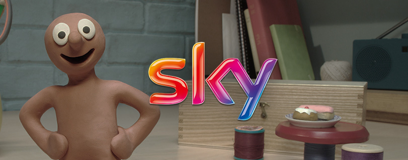 The Sky Kids App is Out Now! Here's Why Kids and Parents Should Care