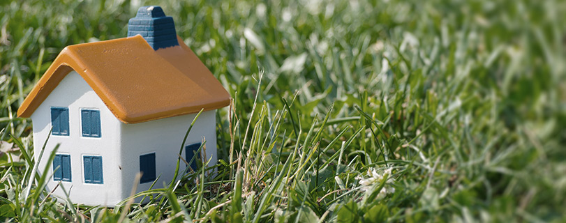 Mortgage light large