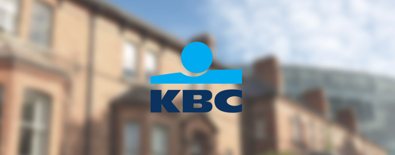 Kbc rates large