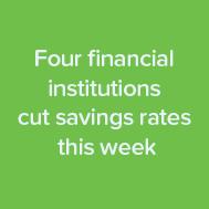 Savings_rate_cut_small