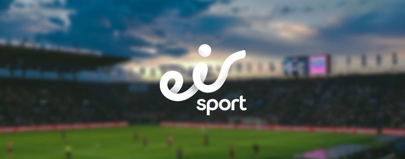 Eir sport large