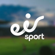 Eir_sport_small