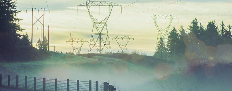 Electricity prices are falling and more people are switching