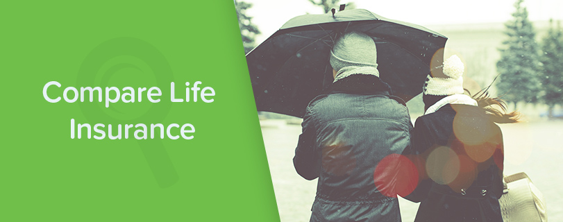 You can now compare and switch Life Insurance on bonkers.ie