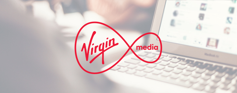 Virgin Media Hub is number one for broadband speed and reach