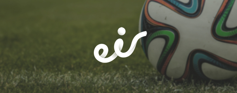 eir offers free Premier League jersey to new and existing customers