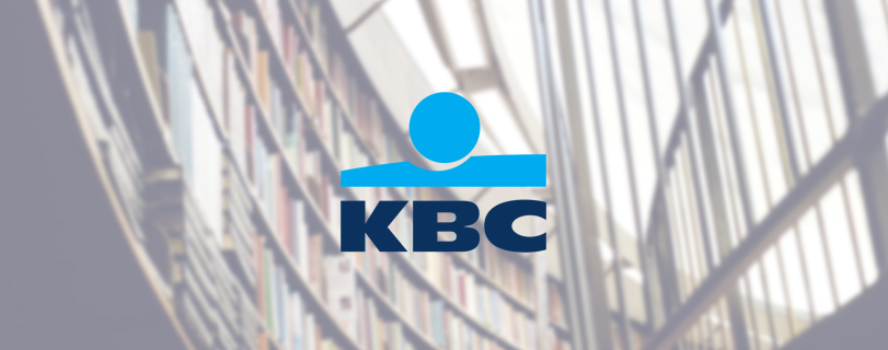 KBC Ireland committed