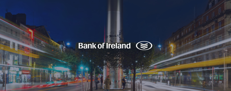 Are negative interest rates on the horizon for Irish savers?
