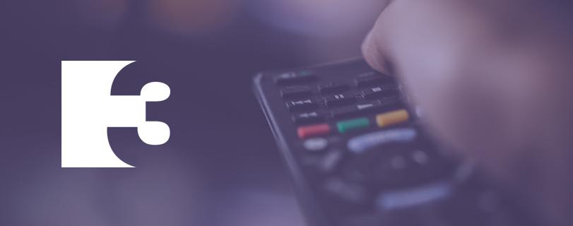 TV3's Autumn Schedule: Three Shows Smart Savers Will Love