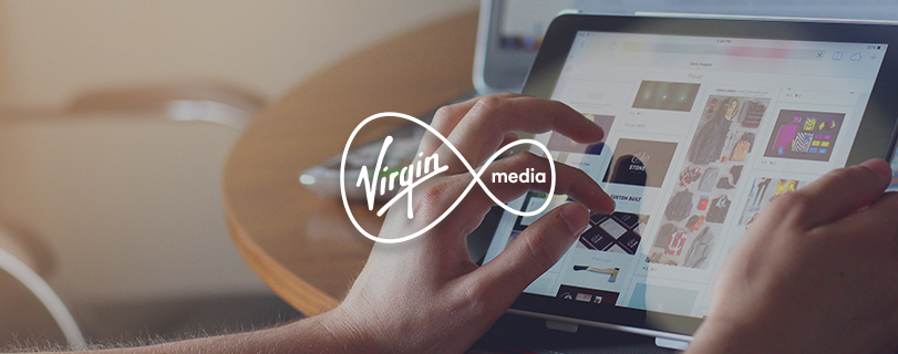 11 things we learned from Virgin Media's Digital Insights Report