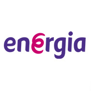 Energia_discount_small