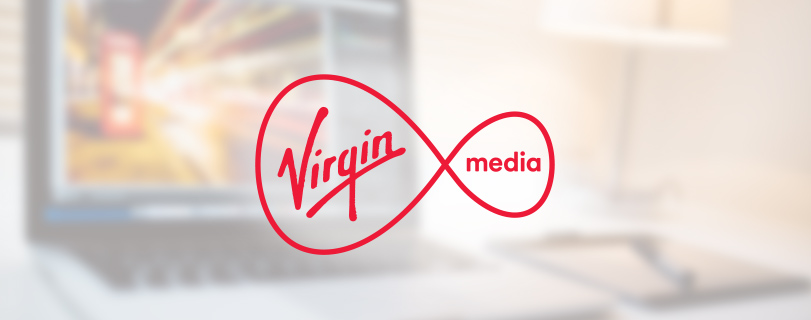 Virgin Media announces big discounts for new and existing customers