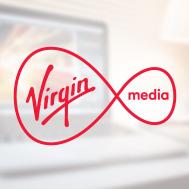 Virgin_media_winter_small