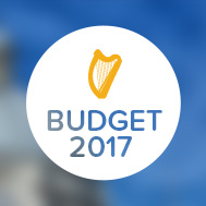 Budget_2017_small