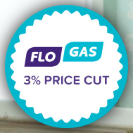 Flogas_price_cut_small