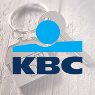 Kbc_mortgage_inside