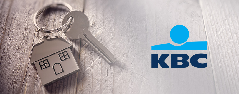 KBC cuts mortgage rates for new and existing customers
