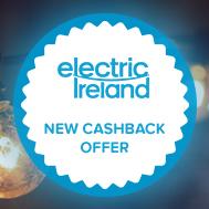 Ei_cashback_offer_small