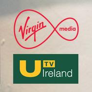 Virgin_media_buyes_utv_small