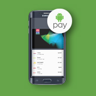 Android_pay_small