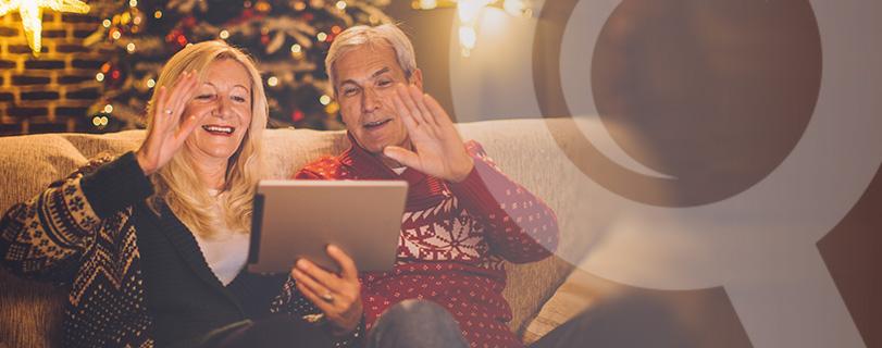 Best Broadband deals Christmas