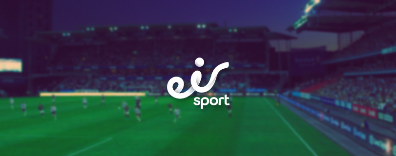 premier league eir sport exclusive